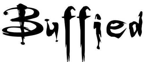 free horror style fonts
