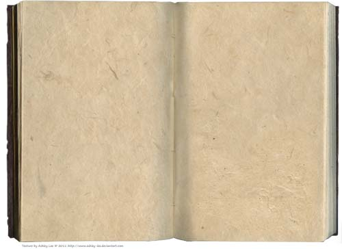 Free Old Book Cover Texture : Free high resolution old book textures for designers