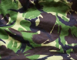 7.camouflage texture