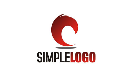 business logo design ideas free