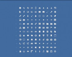 1.pixel perfect icons