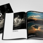 1.free magazine psd mockup