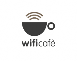 31.coffee and cafe logos