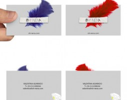 31.creative business cards