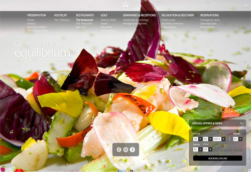 create-food-drink-websites-12