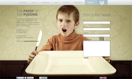 create-food-drink-websites-17