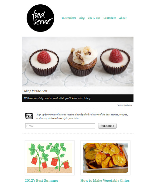 create-food-drink-websites-19