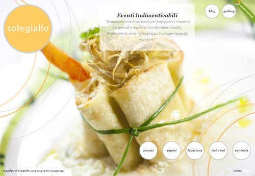 create-food-drink-websites-6