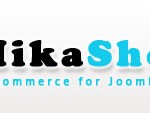 hikashop