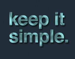 KeepItSimple300x300