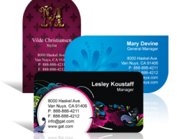 05_Die_Cut-Business_Cards