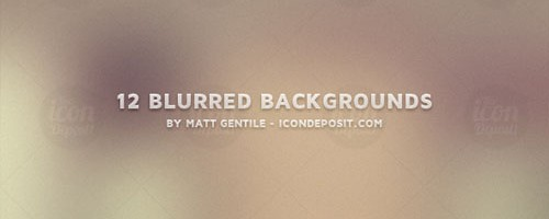 free blurred backgrounds