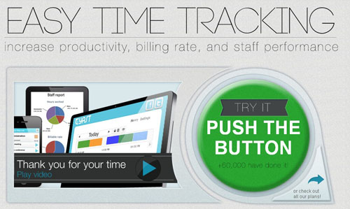 14.time tracking tools for freelancers