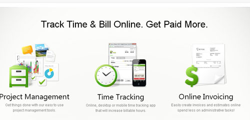 6.time tracking tools for freelancers