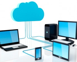 cloud hosting