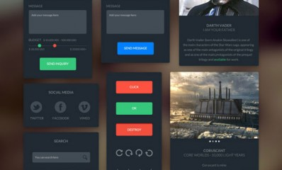 17.free resources for designers and developers