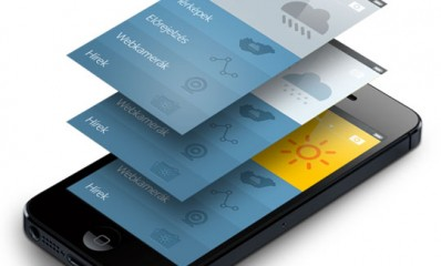 25.iphone app design