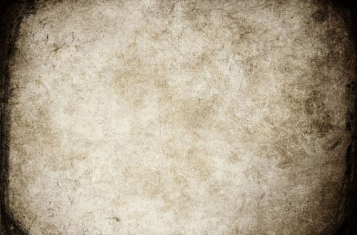25 Free Grunge Textures For Designers