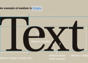 9.typeface ebook