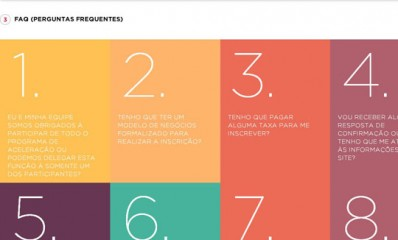 2.web design inspiration