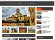 9.free wordpress themes