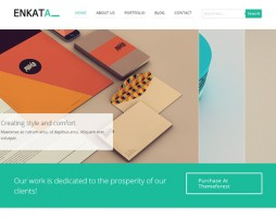 best-wordpress-themes_1