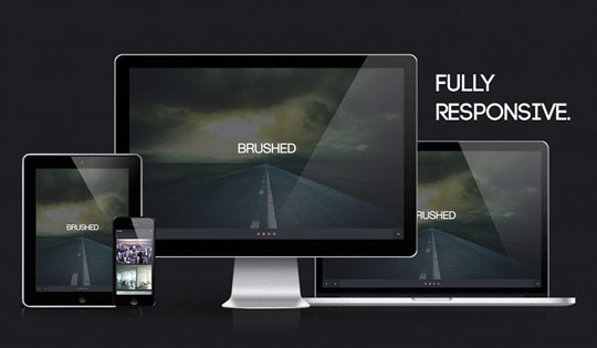 11.free-html5-responsive-website-templates