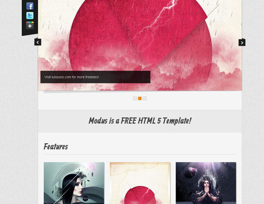 13.free-html5-responsive-website-templates