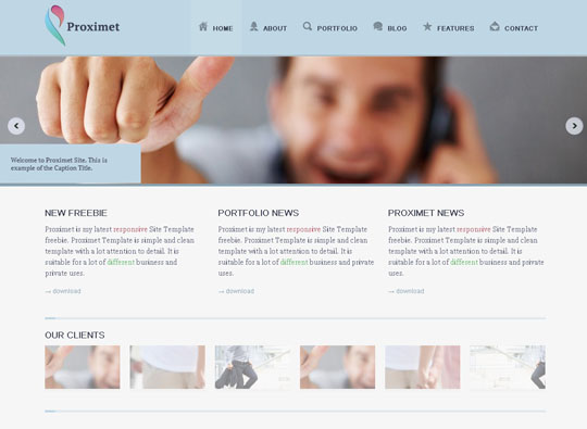 28.free-html5-responsive-website-templates