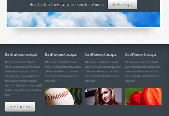 72.free-html5-responsive-website-templates