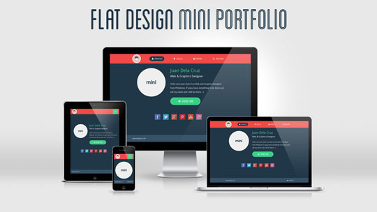 82.free-html5-responsive-website-templates
