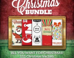 christmas-bundle