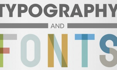 how to create fonts