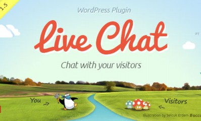 2.wordpress live chat plugin