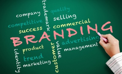 Effective-Ways-to-assess-your-Brand-and-Maintain-a-Good-Online-Reputation