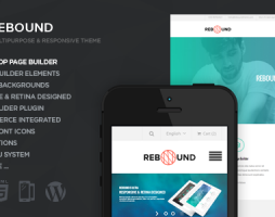 rebound-preview.__large_preview