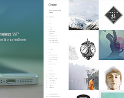 omm-preview.__large_preview