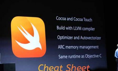 apple-swift_1