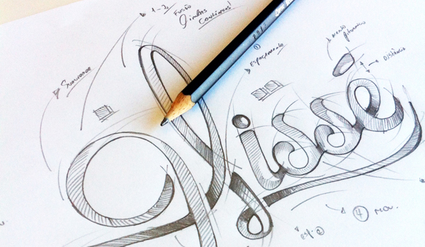 8 Killer Tips to Becoming a Kickass Logo Designer