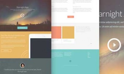 Free_psd_website_templates_header5