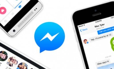 facebook-messenger-apps (1)