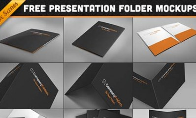 free-download-presentation-folder-mockups-psd