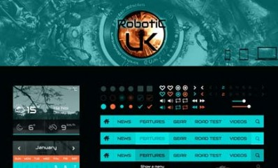 robotic-ui-kit-free-psd-source-388-h_XL