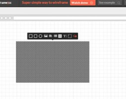 wireframe-tool